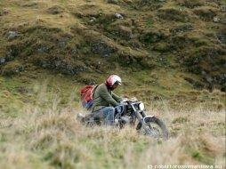 Vidéo et moto   en attendant les beaux jours... - Moto Magazine ... 1ad71898aee9
