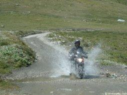Stella Alpina 2015   récit d une concentration de motards ... 7663319d7396