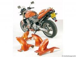 choisir un l che roue moto moto magazine leader de l actualit de la moto et du motard. Black Bedroom Furniture Sets. Home Design Ideas