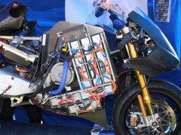moto lectrique la mutuelle des motards assure le jus moto magazine leader de l. Black Bedroom Furniture Sets. Home Design Ideas