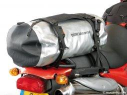 bien choisir son sac polochon pour moto moto magazine leader de l actualit de la moto et du. Black Bedroom Furniture Sets. Home Design Ideas