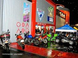 la mutuelle des motards ouvre seclin 59 moto magazine leader de l actualit de la moto. Black Bedroom Furniture Sets. Home Design Ideas