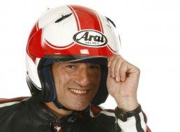 Comment mesurer casque moto