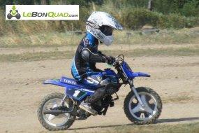 Comment faire le bon choix d une moto pour enfant (...) - Moto ... 5e970883e2f7