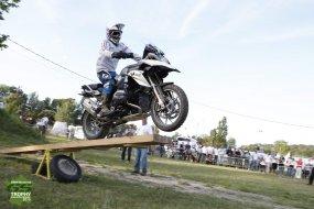 moto afrique du sud bmw