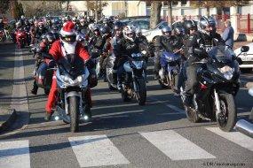 moto iron man jouet