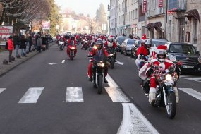 Noël des Motards (39)