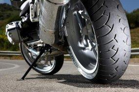 essai pneu metzeler roadtec z6 interact moto magazine leader de l actualit de la moto et. Black Bedroom Furniture Sets. Home Design Ideas