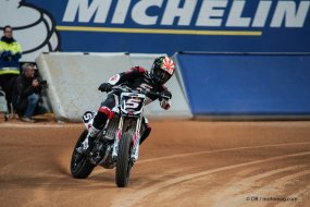 ANNULÉ - Dirt Track : Zarco au Superprestigio à Paris (...)