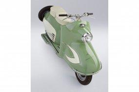 Quand KTM vendait aussi des scooters… Arton36683-bb6b8