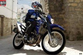 yamaha xt 660 r moto magazine leader de l actualit de la moto et du motard. Black Bedroom Furniture Sets. Home Design Ideas