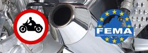 La FEMA lance un sondage sur le bruit des motos Arton34861-c16b5