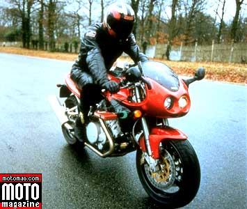 Moto Caf Ef Bf Bd Racer Anglaises
