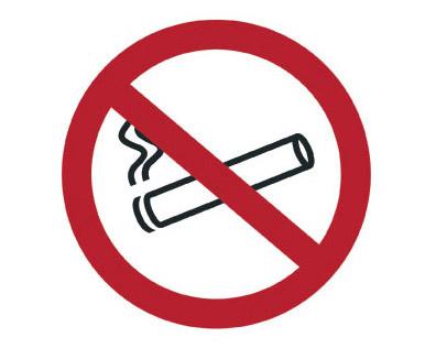grande bretagne vers une interdiction de fumer au volant motomag le site de moto magazine. Black Bedroom Furniture Sets. Home Design Ideas