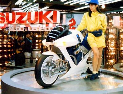 Ces concepts moto qui n'ont jamais vu le jour - partie 1 (1979 - 1995) Suzuki-falco-rustyco-1985-tokyo-motor-show-2383d-deec9