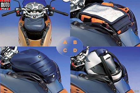 bmw f 650 cs scarver moto magazine leader de l. Black Bedroom Furniture Sets. Home Design Ideas