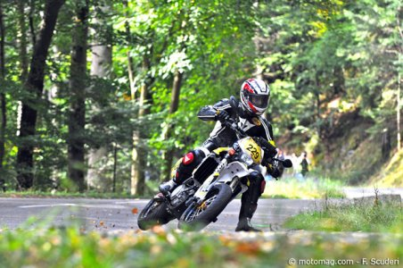 Moto Tour 2013, finale : Lagut, la surprise