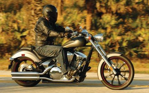 moto et mal de dos les trucs anti bobos moto magazine. Black Bedroom Furniture Sets. Home Design Ideas