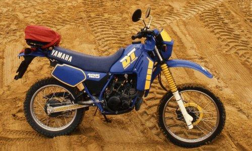 Présentation de Gorfindalf DT125LC309-Yamaha-fde79