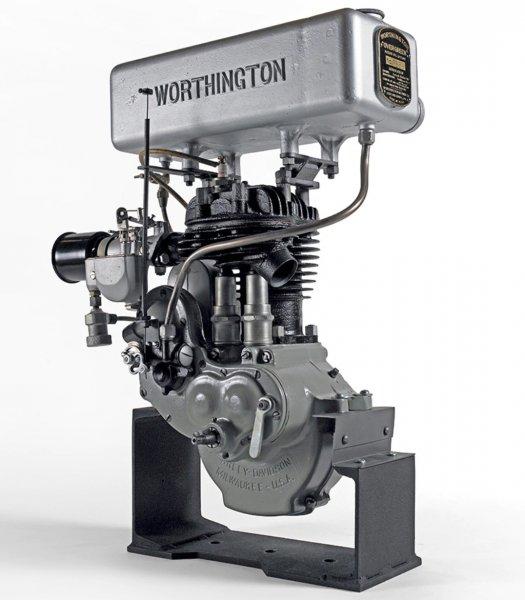 Ces 5 produits Harley-Davidson qui vont vous surprendre Moteur-pour-tondeuse-harley-davidson-ef384