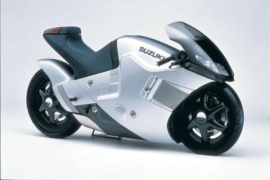 Ces concepts moto qui n'ont jamais vu le jour - partie 1 (1979 - 1995) Suzuki-1986-nuda01-5fb10-e95d6