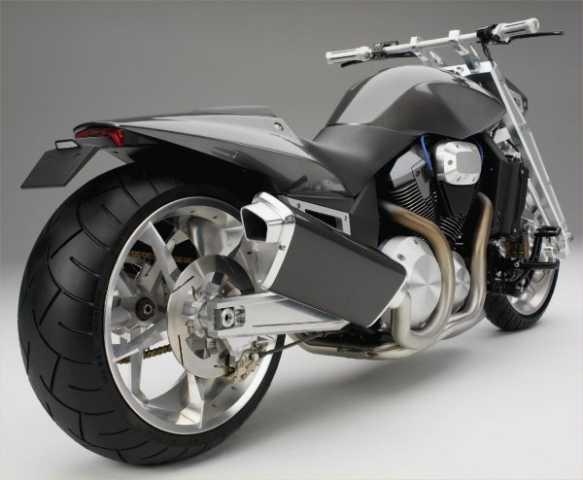 Ces concepts motos qui n'ont jamais vu le jour - partie 2 (2003 - 2007) Honda-vtx-concept-1-4a54d-359fe