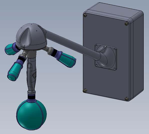 """Le radar anti-bruit """"Medusa"""" pour les deux roues-motorisés arrive  - Page 2 Controle_bruit_meduse-ef29a"""