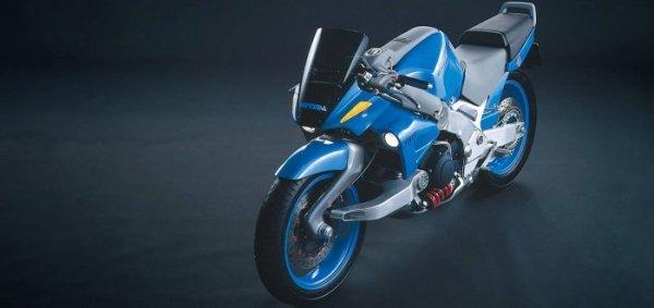 Ces concepts moto qui n'ont jamais vu le jour - partie 1 (1979 - 1995) Yamaha-morpho-1989-concept-51b40-6ac62