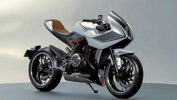 Ces concepts moto qui n'ont jamais vu le jour - partie 3 (2007 - 2017) Suzuki-turbo-compresseur-concept-recursion-af8ab-2a8b8