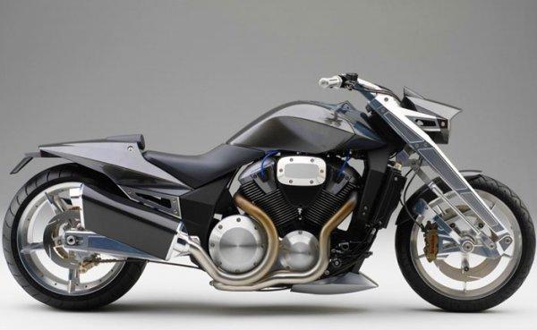 Ces concepts motos qui n'ont jamais vu le jour - partie 2 (2003 - 2007) Honda-vtx-concept-1-1800-2a9b9-76700
