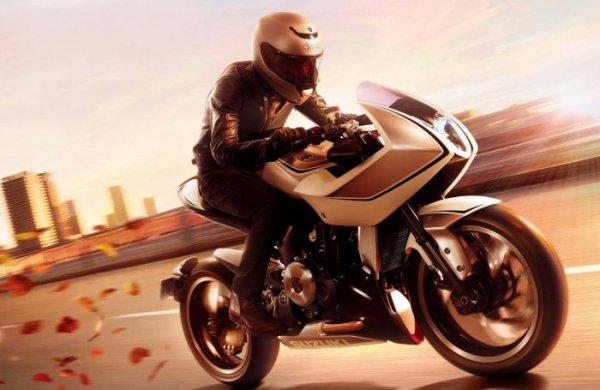 Ces concepts moto qui n'ont jamais vu le jour - partie 3 (2007 - 2017) Suzuki-recursion-turbocharged-2013-concept-b2e6e-6aeb1