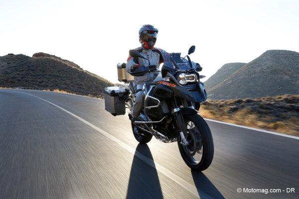 100 chevaux   les internautes en col u00e8re   - moto magazine