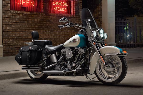 Analyse Du Logo Harley Davidson