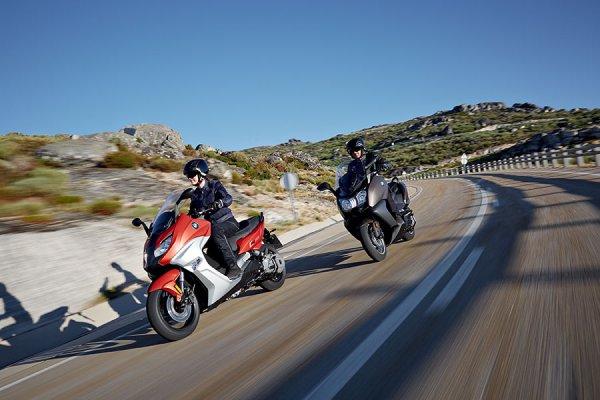 permis a2 quelle moto pour quels besoins moto magazine leader de l actualit de la moto. Black Bedroom Furniture Sets. Home Design Ideas