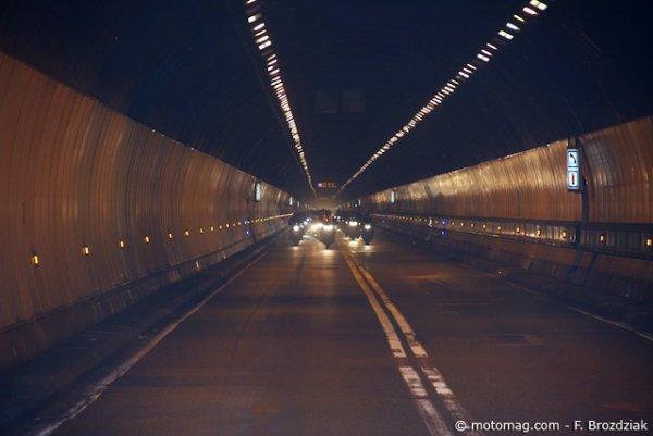 tunnel du mont blanc hommage 224 un homme de cœur moto magazine leader de l actualit 233 de la