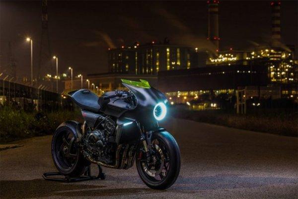 Ces concepts moto qui n'ont jamais vu le jour - partie 3 (2007 - 2017) Honda-cb4-interceptor-cb-1000-r-29b66-f901d