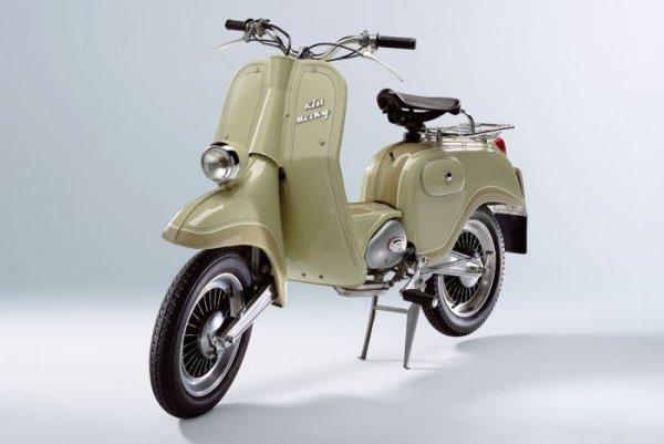 Quand KTM vendait aussi des scooters… Ktm-scooter-mecky-2fe80-845e0