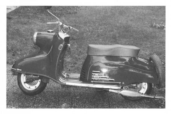 Quand KTM vendait aussi des scooters… Ktm-scooter-mirabell-profil-gauche-aa5c8-d12e7