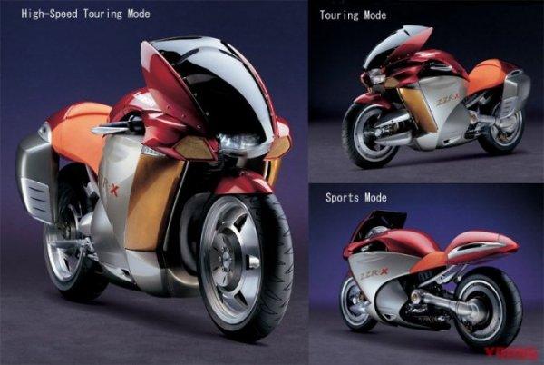 Ces concepts motos qui n'ont jamais vu le jour - partie 2 (2003 - 2007) Kawasaki-zzr-x-concept-sport-gt-05ecc-532b4