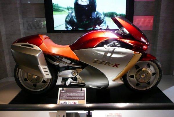 Ces concepts motos qui n'ont jamais vu le jour - partie 2 (2003 - 2007) Kawasaki_zzr-x-8cf39-fa6c7