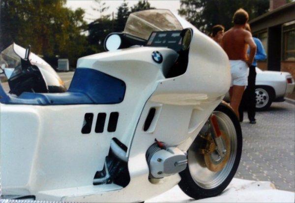 Ces concepts moto qui n'ont jamais vu le jour - partie 1 (1979 - 1995) Futuro_05-6d38a-43136