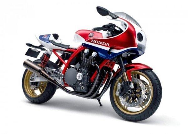 Ces concepts moto qui n'ont jamais vu le jour - partie 3 (2007 - 2017) Honda-cb1100r-concept-2007-trois-quart-cafe-racer-rcb-a4785-e226c
