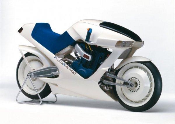 Ces concepts moto qui n'ont jamais vu le jour - partie 1 (1979 - 1995) Suzuki-falco-rustyco-1985-concept-af2b9-1ee9d