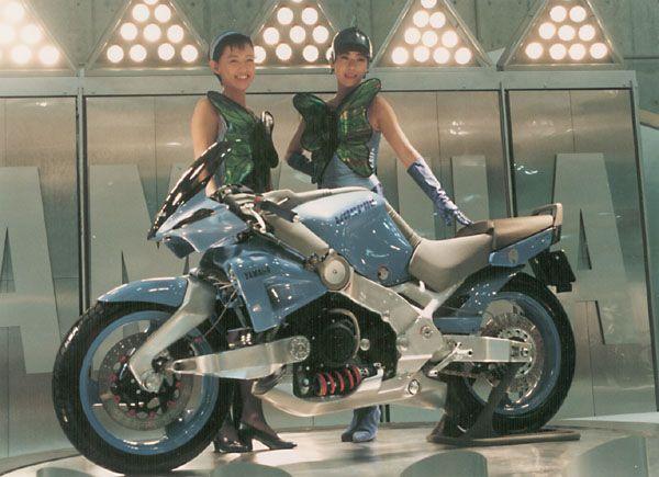 Ces concepts moto qui n'ont jamais vu le jour - partie 1 (1979 - 1995) Suzuki-morpho-1989-tokyo-motor-show-11b62-fab67