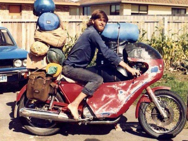 Les vacances approchent, comment charger sa moto au mieux ?   Charger-sa-moto-vacances-danger-acfae