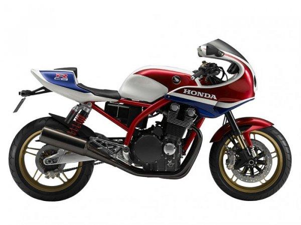 Ces concepts moto qui n'ont jamais vu le jour - partie 3 (2007 - 2017) Honda-cb1100r-concept-2007-cote-cafe-racer-rcb-219b0-40024