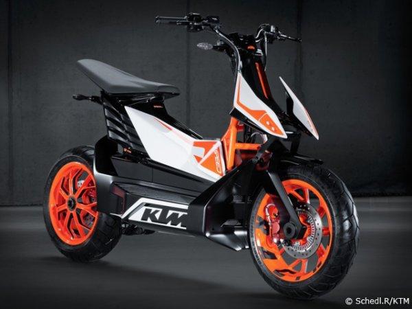 Quand KTM vendait aussi des scooters… Ktm_e-speed-03cbc