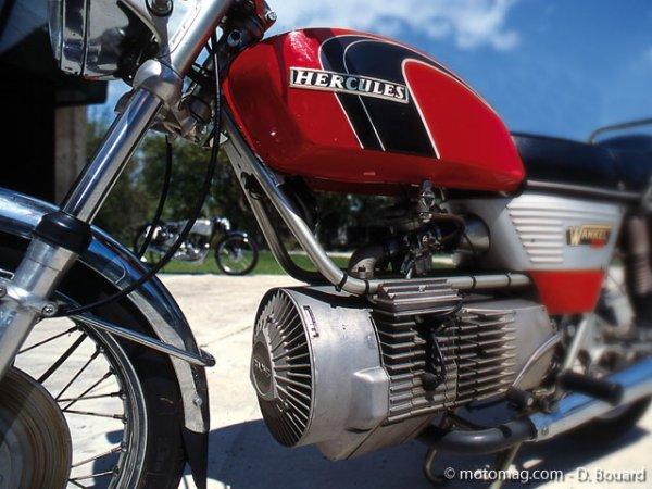 grandeur et d cadence du moteur piston rotatif moto magazine leader de l actualit de la. Black Bedroom Furniture Sets. Home Design Ideas