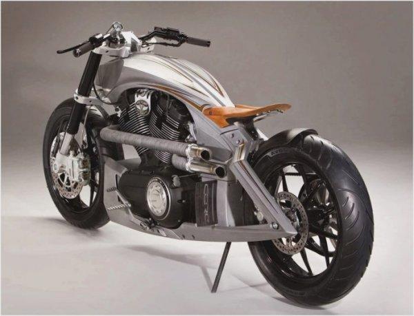 Ces concepts moto qui n'ont jamais vu le jour - partie 3 (2007 - 2017) Victory-core-concept-2009-moto-9a297-527e9