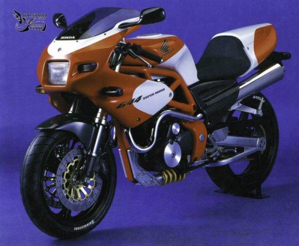 Ces concepts moto qui n'ont jamais vu le jour - partie 1 (1979 - 1995) Honda-super-mono-644-avant-048ca-927ab